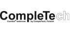 completech logo front